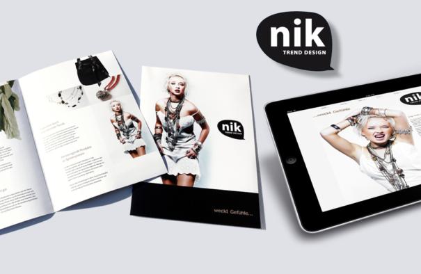 AC_Marken_nik trenddesign
