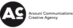 Arzouni Communications GmbH